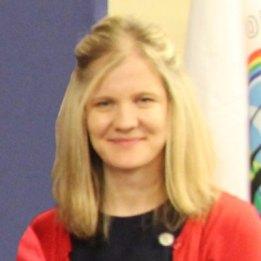 Elizabeth KrekelProgram Specialist at Central Florida International Trade Office