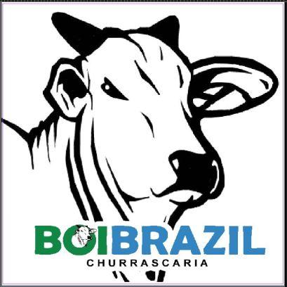 www.boibrazil.com