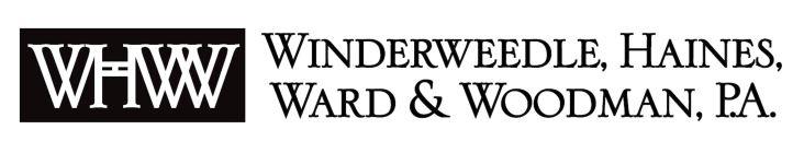 www.whww.com