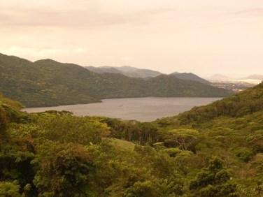 coast-to-coast-lagoa-do-peri-016c