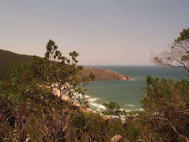 lagoinha-do-leste-floripa