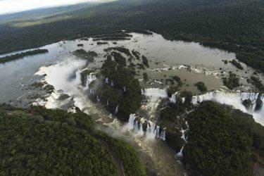 iguazu-falls002