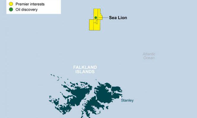 sea-lion-falklands-map-premier-oil-rockhopper-664x400