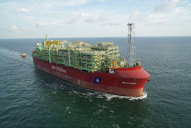 bw-offshore-offshore-field-developments-to-pick-up-664x444