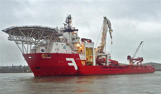 solstad-farstad-vessel-trio-in-petrobras-charter-extensions