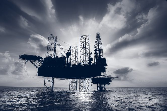 westwood-best-time-to-drill-for-oil-and-gas-in-years-664x443