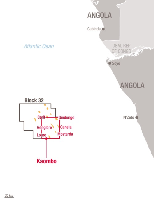 kaombo-project-map-source-total