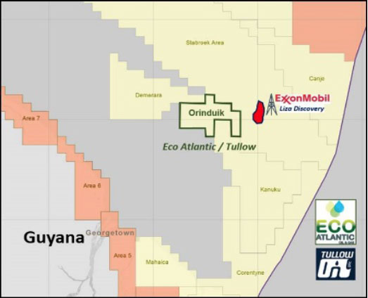 orinduik-block-offshore-guyana-source-eco-atlantic-1