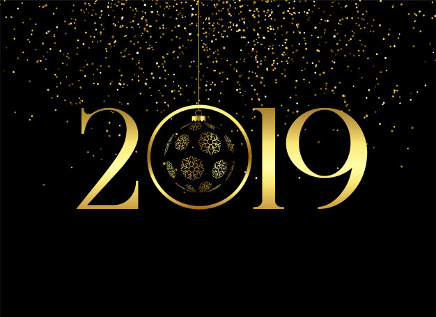 happy-new-year-2019-background_1017-15933
