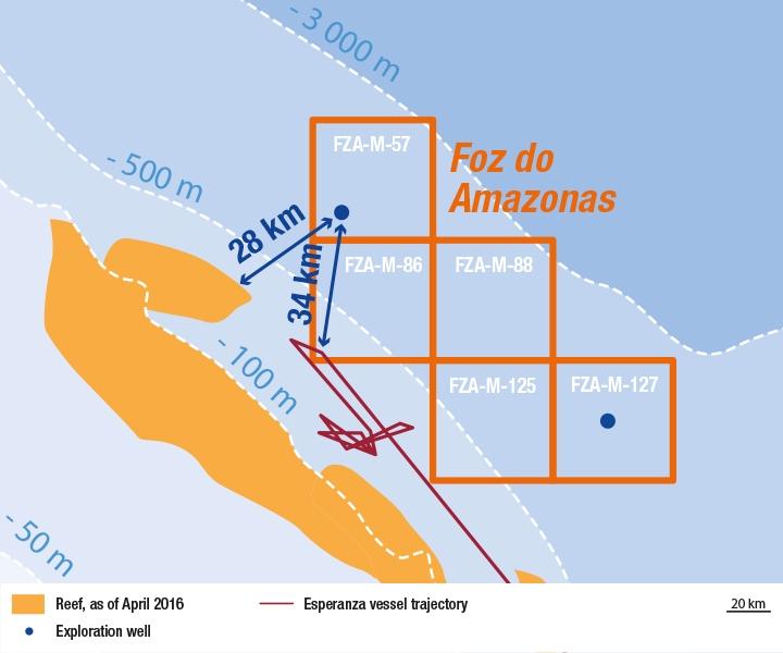 map-foz-de-amazonas_en