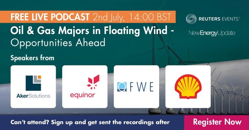 QFWE_Reuters_FLAOT_Wind_Webinar 24