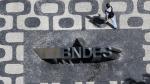 巴西國家開發銀行(BNDES)對長期利率進行調息