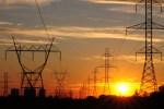 巴西政府宣布10月份電費將大幅調漲
