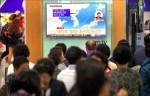 震源深度0公里!北韓3.4地震 一度遭疑核試