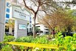 艾瑪摧殘導致停電 佛州安養院8老人死亡