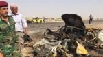 伊拉克連2起攻擊事件 超過50人喪生
