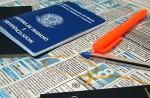 巴西數據統計失業率達12.6% 千萬人處失業狀態