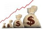 市場對明年巴西經濟形勢持相對樂觀態度