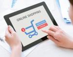 兩成巴西網民通過國際網站購物