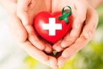 器官捐贈數量雖增加 但43%親屬仍拒絕捐贈家屬器官