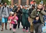 德商銀行:難民對就業衝擊 短空長多