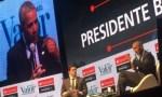 歐巴馬:北韓危險 單用武力無法解決