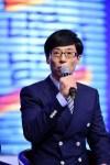 南韓大地震   國民主持人默捐5000萬韓元