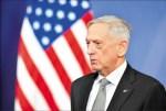 美暗示軍演延期 北韓照嗆強化核武