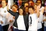 弟弟陣前倒戈 姊姊主導彈劾總統案失利 藤森兒女鬩牆 秘魯掀政治風暴