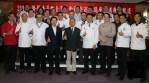 宣傳臺灣美食新廚力 僑委會甄選國際巡迴講師