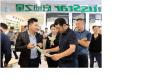廣西台青入孵大陸最大創業孵化器