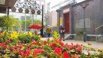 北京評出10條最美街巷