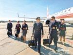 北京邁入雙樞紐 大興機場9月啟用