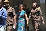 受害大象逾400頭!中國「象牙女王」被坦尚尼亞重判15年