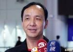 史丹佛大學演講 朱立倫:持續與華府、北京雙邊合作