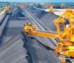 陸禁澳洲煤炭 力挺華為