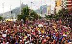 心有餘悸!超兩成巴西受訪者上次狂歡節被騙