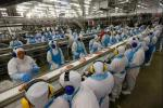 巴西肉挺進亞洲:韓國,印度和巴基斯坦或將成為新市場