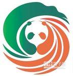 新logo展現文創天府魅力