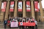故宮國寶南半球首次展出 雪梨呈現中華文物之美