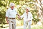 老齡化加速 巴西政府將提升老年人生活品質