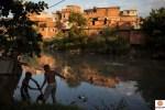 巴西政府為低收入家庭提供線上專業培訓