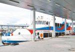 小琉球觀光熱門 將新建公船