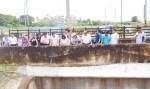 嘉義市 南排分流系統完工 不怕淹水了