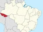 巴西和玻利維亞領土互換,巴西用三千平方公里換得15萬平方公里