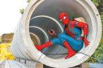 迪士尼索尼合作破局 蜘蛛人退出《復仇者》