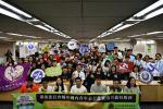 「僑」見東南亞 259位青年赴4國共22個僑校提供志願服務