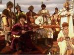 古代最強勢的家族:建立過5個王朝,最長的延續400年