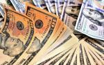美元匯率由升轉跌,海外投資者更加關注社保改革