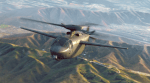美國卡瑞姆未來高速直升機 貌似「飛行魚雷」